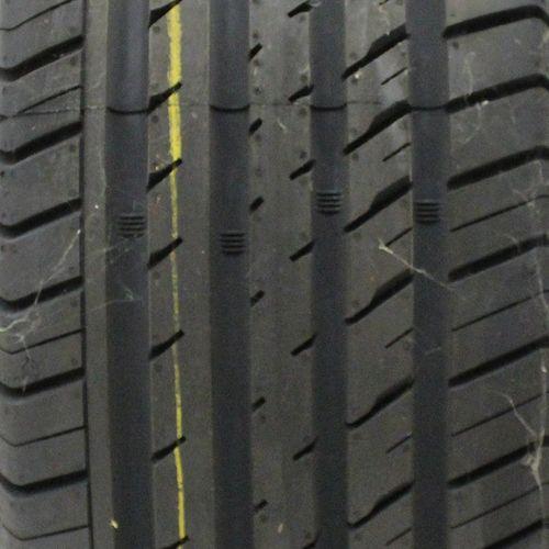 JK Tyre UX1 LT235/75R-15 10035607