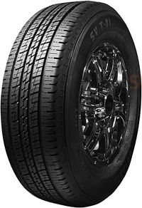 1932437615 P215/60R17 SVT-01 Advanta