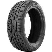 1864600 235/45R-18 W240 SottoZero Serie II Pirelli