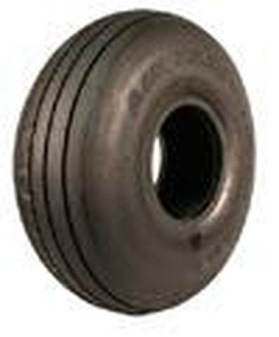 Specialty Tires of America Air Trac  15/6.00--6 AA1F4