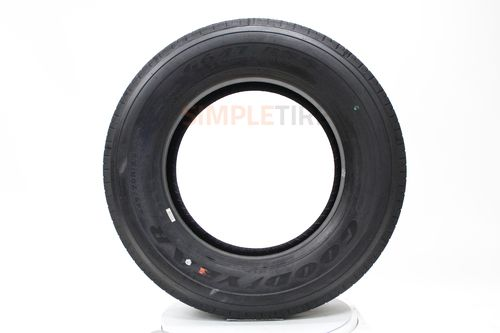 Goodyear G647 RSS LT245/70R-19.5 139178080
