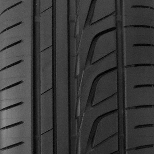 Bridgestone Potenza RE760 Sport 215/55R-16 139902