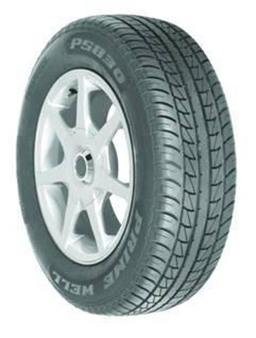 Primewell PS830 P205/65R-15 092251