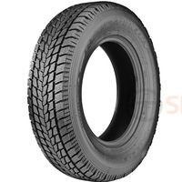 180000 285/45R19 Observe Open Country G-02 Plus Toyo