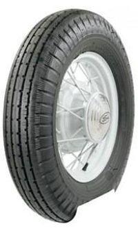 U70550 600/650-17 Dunlop F4 Universal