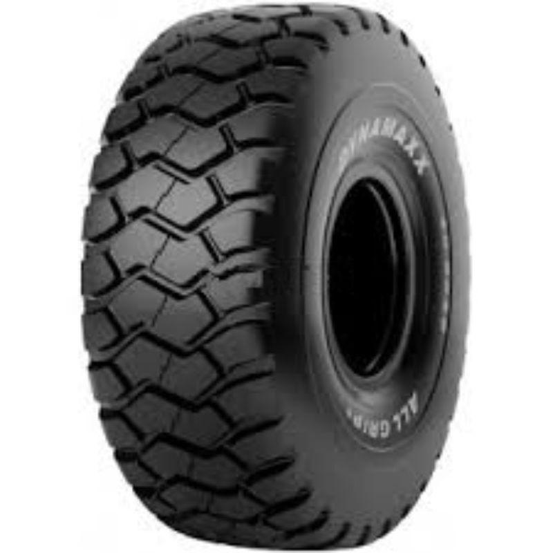 Dynamaxx All Grip Plus 17.5/R-25 31506