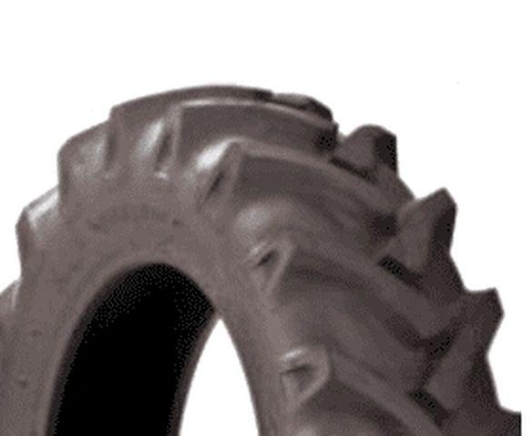 382 99 Agstar 1900 R 1 13 6 28 Tires Buy Agstar