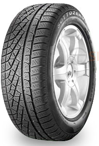 Pirelli W.Sottozero W210 215/65R-16 1656400