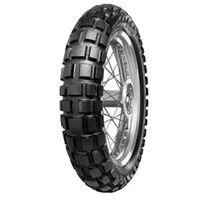 2471400000 140/8017 TKC80 (Rear) Continental