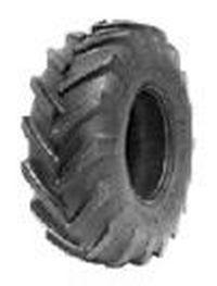 FA5E5 12.5L/-15 American Farmer Traction Implement I-3 Tread B Specialty Tires of America
