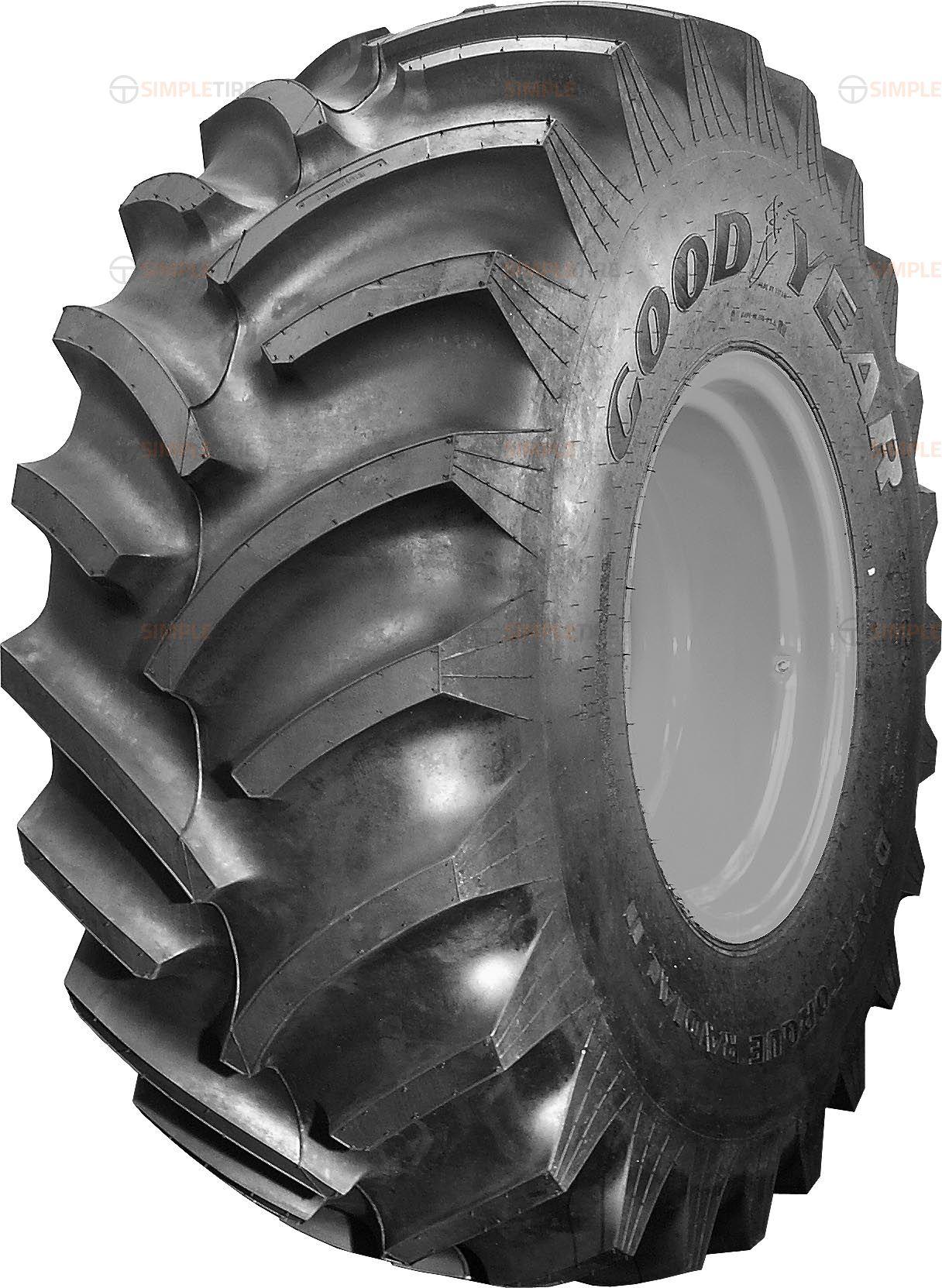 Titan tires buy titan tires online simpletire tire size 124r 24 buycottarizona