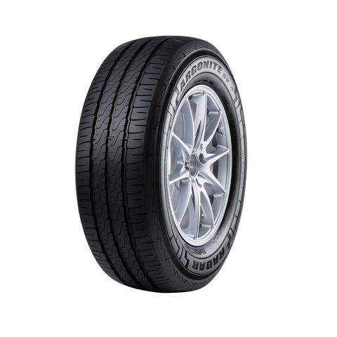 Radar Argonite RV-4 215/60R-17 RGD0053