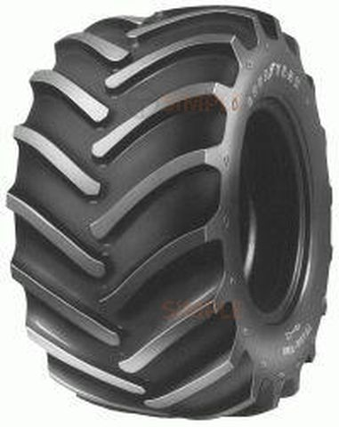 Goodyear Super Terra Grip HF-2 38/20--16.1 NHS STG398