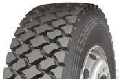 RLA0125 11/R24.5 R528 Roadlux