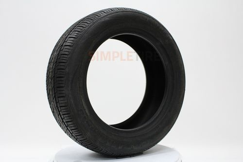 Hankook Optimo H418 P225/55R-17 1008239
