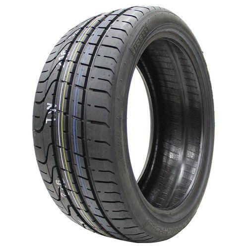 Pirelli P Zero P385/35R-24 PR38524