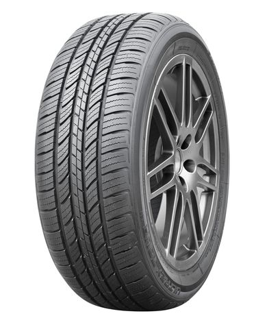 Summit Ultrex Tour ASR P205/65R-15 ULT44