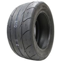 90000024557 P255/50R16 ET Street S/S Mickey Thompson