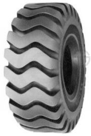 Akuret Earthmover Super Grip E-3 295/--25 41117351