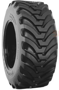 363990 16.9/-24 All Traction Utility R-4 Firestone