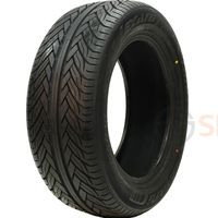 LXST302035010 P315/35R20 LX-Thirty Lexani