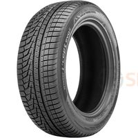 1017041 215/45R-17 Winter i*cept evo2 W320 Hankook