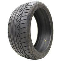 265025658 245/35R19 SP Sport 01 DSST ROF Dunlop