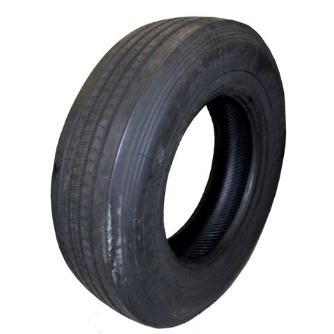 JK Tyre Jetway JUL2+ 295/75R-22.5 005700IN