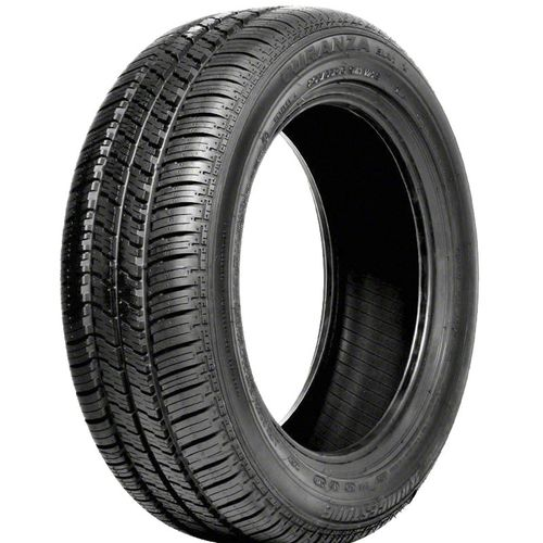 Bridgestone Turanza EL41 195/55R-15 88698