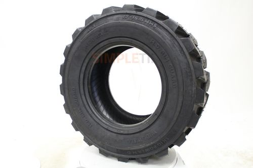 BKT Skid Power HD Skid Steer 27/8.50--15 94017881
