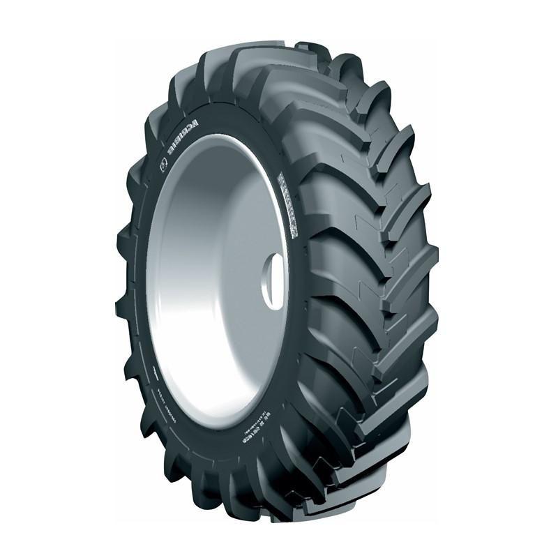Michelin Agribib R-1 W 18.4/R-34 71754