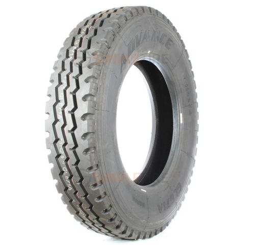 Del-Nat Advance GL-671A 11/R-24.5 61187188