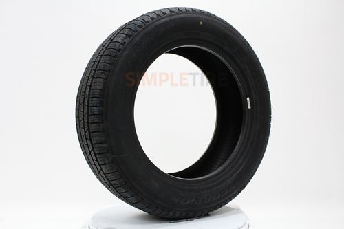 Pirelli Scorpion Verde All Season Plus 265/45R-20 2448100