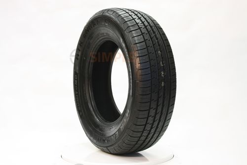 Sumitomo HTR Enhance CX 235/60R   -18 ECH49