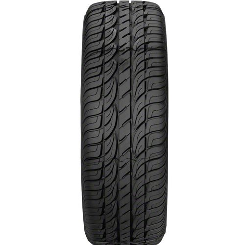 Kelly Navigator Touring Gold P235/60R-17 353845176
