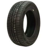 TRH72 P225/55R16 Tour Plus LSH Telstar