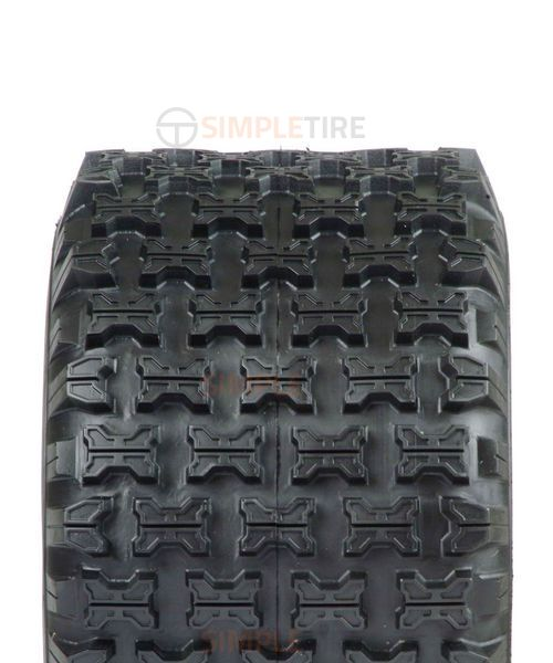 A26002 20/11-10 VRM-260 Vee Rubber