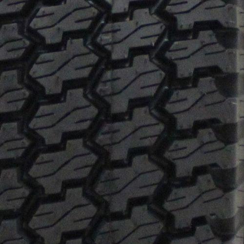 Goodyear Wrangler AT LT255/75R-15 3901B