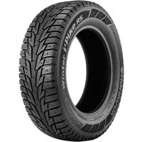 1014448 P195/75R14 Winter i*Pike RS W419 Hankook