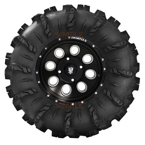 Interco Black Mamba Lite 25/8.00--12 BML20
