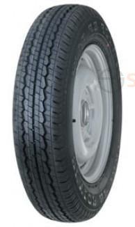 U66237 175/R16 Dunlop SP Taxi Universal