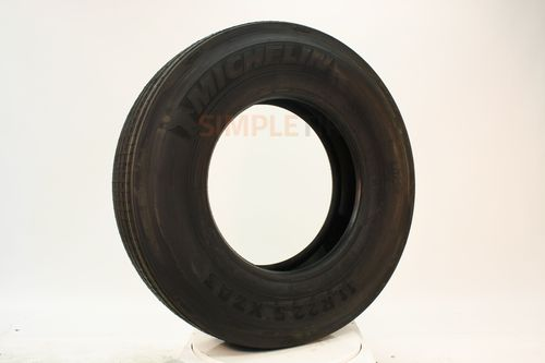 Michelin XZA3 Plus Evertread 275/80R-24.5 28791