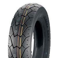 004782 150/90R15 Exedra G526 (Rear) Bridgestone