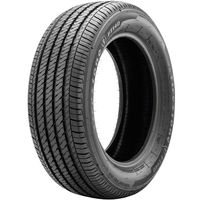 000980 P205/50R17 FT140 Firestone