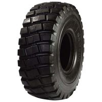41413-2S-2 20.5/R25 E-3 Cut-Resistant Compound Samson