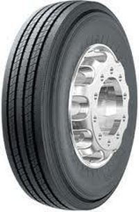 100EV538G 295/75R22.5 GT979FS GT Radial
