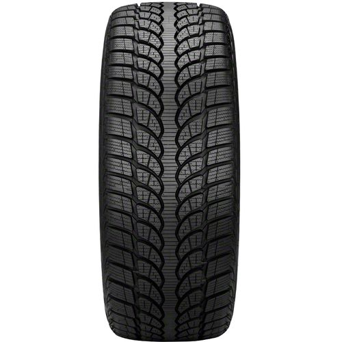 Bridgestone Blizzak LM-32 275/40R-19 019670