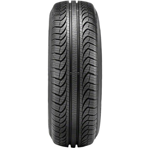 Pirelli P4 Four Seasons Plus 205/55R-16 2510300