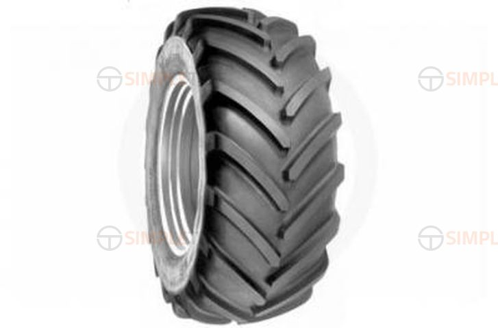 Michelin MachXbib 710/70R-38 35929