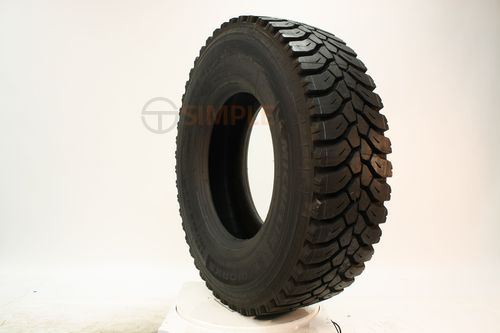 Michelin X Works XDY 11/R-24.5 90022